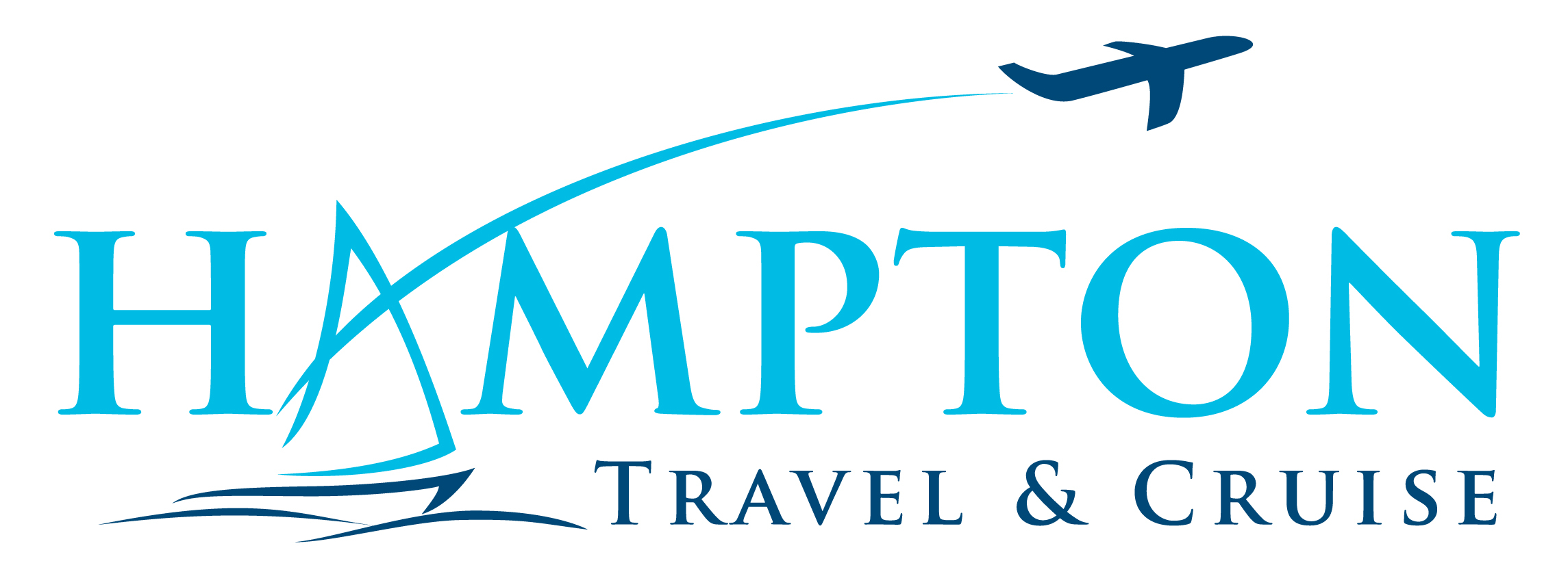 Hampton Travel & Cruise
