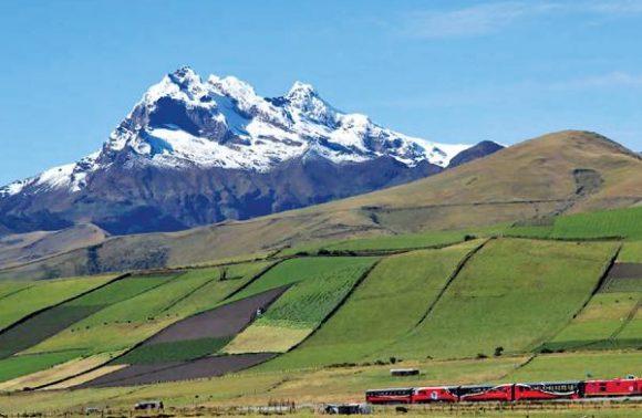 Best of Ecuador